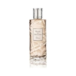 CALVIN KLEIN Eternity Summer L.E.