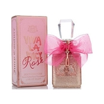 JUICY COUTURE Viva La Juicy Rose