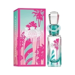 JUICY COUTURE Malibu Surf