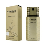 TED LAPIDUS Pour Homme Gold Extreme