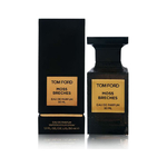 TOM FORD Moss Breches