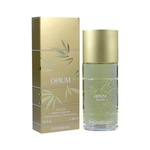 YVES SAINT LAURENT Opium Eau D'ete Summer Fragrance