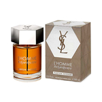 YVES SAINT LAURENT L'Homme Parfum Intense