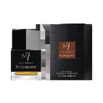 YVES SAINT LAURENT M7 Oud Absolu Men