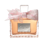 CHRISTIAN DIOR Miss Dior Edition d'Exception